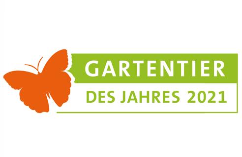 Logo Gartentier