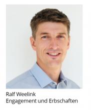 Herr Weelink